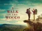 A Walk in the Woods - Movie Poster (xs thumbnail)