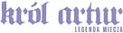 King Arthur: Legend of the Sword - Polish Logo (xs thumbnail)
