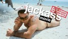 Jackass: The Movie - poster (xs thumbnail)