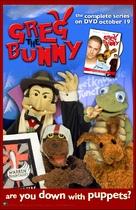 """Greg the Bunny"" - poster (xs thumbnail)"