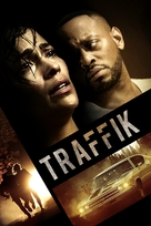 Traffik - Movie Cover (xs thumbnail)