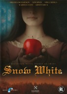 Snow White - Movie Cover (xs thumbnail)