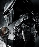 Predators - Key art (xs thumbnail)