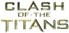 Clash of the Titans - Logo (xs thumbnail)