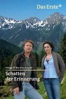 Schatten der Erinnerung - German Movie Cover (xs thumbnail)