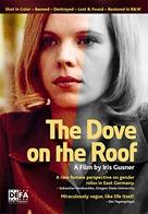 Die Taube auf dem Dach - Movie Cover (xs thumbnail)