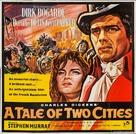 A Tale of Two Cities - Movie Poster (xs thumbnail)