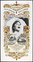 Darling Lili - Movie Poster (xs thumbnail)