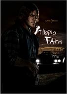 Albino Farm - Movie Poster (xs thumbnail)