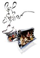 Who Framed Roger Rabbit - Key art (xs thumbnail)