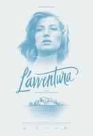 L'avventura - Movie Poster (xs thumbnail)