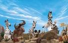 Khumba - South African Key art (xs thumbnail)