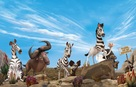 Khumba - South African Key art (xs thumbnail)