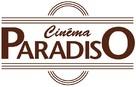 Nuovo cinema Paradiso - French Logo (xs thumbnail)