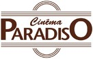 Nuovo cinema Paradiso - French Logo (xs thumbnail)