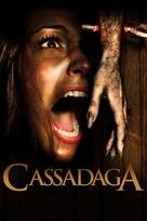 Cassadaga - Movie Poster (xs thumbnail)