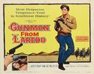 Gunmen from Laredo - Movie Poster (xs thumbnail)