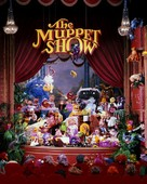 """""""The Muppet Show"""" - Video on demand movie cover (xs thumbnail)"""