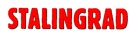 Stalingrad - German Logo (xs thumbnail)