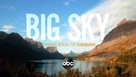 """The Big Sky"" - Video on demand movie cover (xs thumbnail)"