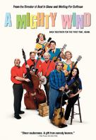 A Mighty Wind - Movie Cover (xs thumbnail)
