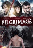 Pilgrimage - Lebanese Movie Poster (xs thumbnail)