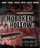 Hoboken Hollow - Movie Poster (xs thumbnail)
