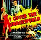 I Cover the Underworld - Movie Poster (xs thumbnail)