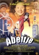 Abeltje - Dutch Movie Poster (xs thumbnail)
