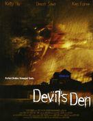 Devil's Den - poster (xs thumbnail)