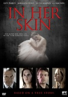 In Her Skin - DVD cover (xs thumbnail)