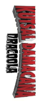 Kutsal Damacana 3 Dracoola - Turkish Logo (xs thumbnail)