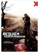 Idi i smotri - French Movie Cover (xs thumbnail)