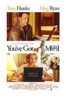 You've Got Mail - Movie Poster (xs thumbnail)