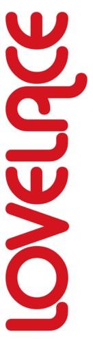 Lovelace - Logo (xs thumbnail)