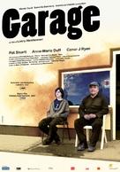 Garage - Italian Movie Poster (xs thumbnail)