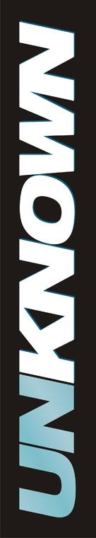 Unknown - Logo (xs thumbnail)