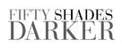 Fifty Shades Darker - Logo (xs thumbnail)