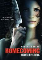 Homecoming - DVD movie cover (xs thumbnail)