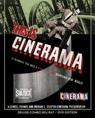 This Is Cinerama - Blu-Ray cover (xs thumbnail)