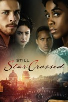"""""""Still Star-Crossed"""" - Movie Cover (xs thumbnail)"""