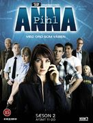 """Anna Pihl"" - Danish Movie Cover (xs thumbnail)"