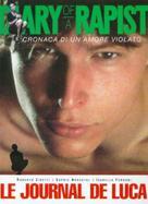 Cronaca di un amore violato - French Movie Poster (xs thumbnail)