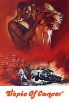 Al tropico del cancro - Movie Poster (xs thumbnail)