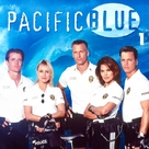 """""""Pacific Blue"""" - Movie Cover (xs thumbnail)"""