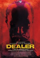 Dealer - Movie Poster (xs thumbnail)