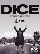 """Dice"" - Movie Poster (xs thumbnail)"