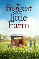 The Biggest Little Farm - Video on demand movie cover (xs thumbnail)