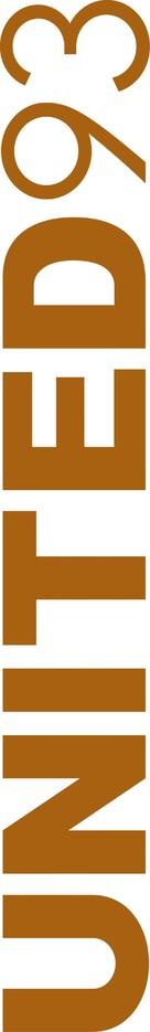 United 93 - Logo (xs thumbnail)