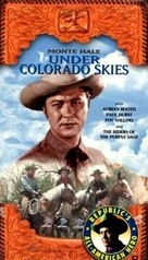 Under Colorado Skies - Movie Cover (xs thumbnail)